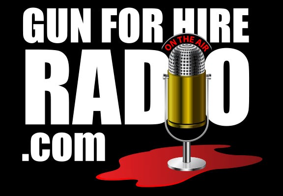 Gun For Hire Radio - Friends and Organizations